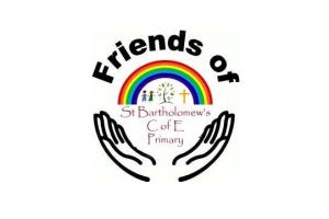 FofSB Logo