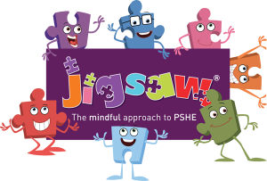 Jigsaw-Fun-Team-Logo